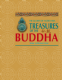 Tom Lowenstein - Treasures of the Buddha